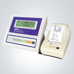BSW-N+ULP打印机