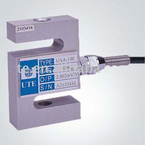 S型传感器UAA