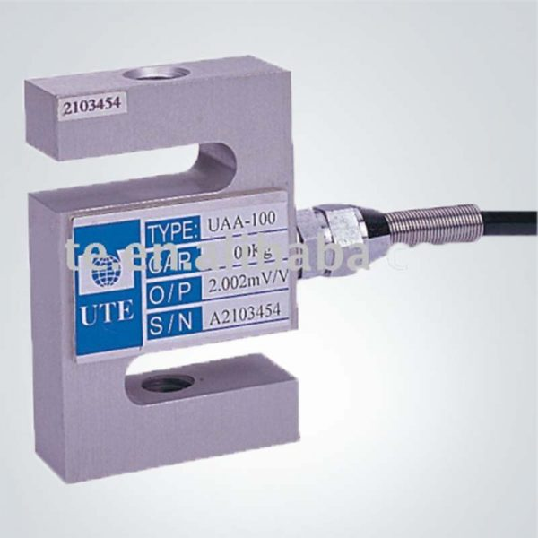 S型传感器UAA-100