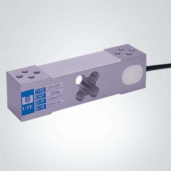 传感器UEA