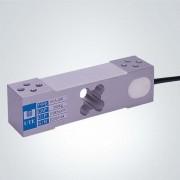传感器UEAX