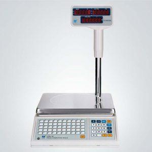 电子计价秤UPA-M