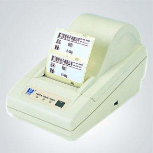 打印机ULP