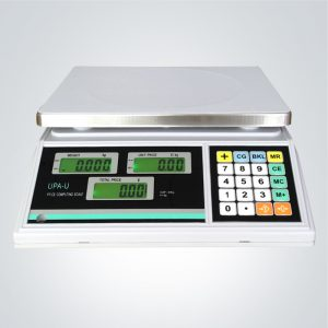 UPA-U联贸电子秤
